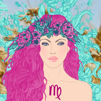 Virgo Moonscope – 07 January 2021