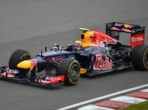 Max Verstappen Crowned Youngest F1 Driver Ever