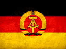 Pining for a dictatorship – Germany 2014