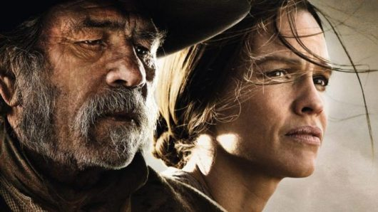 0_the_homesman_2