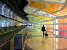 Apps To Kill Airport Boredom