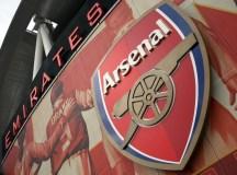 The Big Teams Christmas Wishes: Arsenal