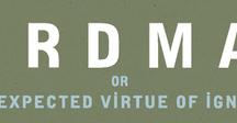 Birdman Review: Dark Laughs in Theatre of Broken Dreams