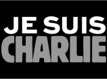 New Charlie Hebdo Issue: Finding Balance Between Rights And Morals In Media