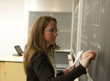 Teaching: what's the most effective method?