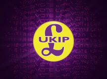 Dissecting UKIP propaganda