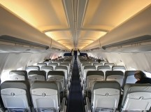 Air Travel Tips: How to Survive a Long Flight