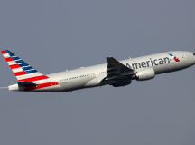 Airline Travel Regulations – Carry-on Allowance of American Airlines