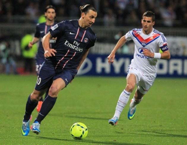 Zlatan-Ibrahimovic-lors-du-match-PSG-OL-dimanche-12-mai-2013-a-Lyon_portrait_w674