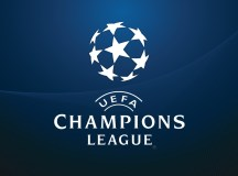 UEFA Champions League Quarter-finals 1st Leg: Review