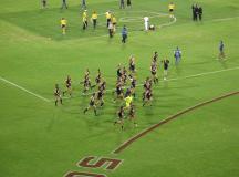Coaching Changes In Australian Football