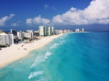8 Reasons To Travel to Cancun This Winter