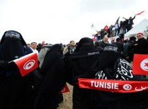 Post Revolutionary Tunisia: Jihad al Nikah or Illegal Prostitution