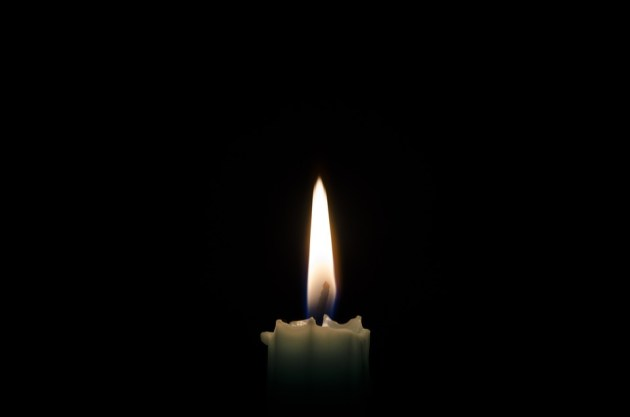 candle-1144728_960_720
