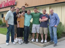3 Best Bachelor Party Ideas Your Crew Will Never Forget