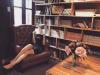 Libraries Will Evolve Or Perish