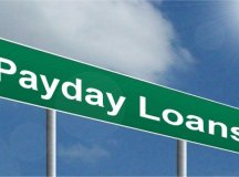 Online Payday Loans and tips regarding them