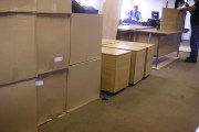 When Is The Best Time To Move Your Office?