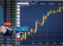 Financial Trading For Beginners