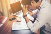 Saving Stress When Running Your Business