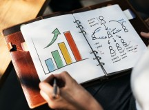 3 Ways To Get Your Business Seen