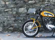 What To Research Before Buying Your First Motorcycle