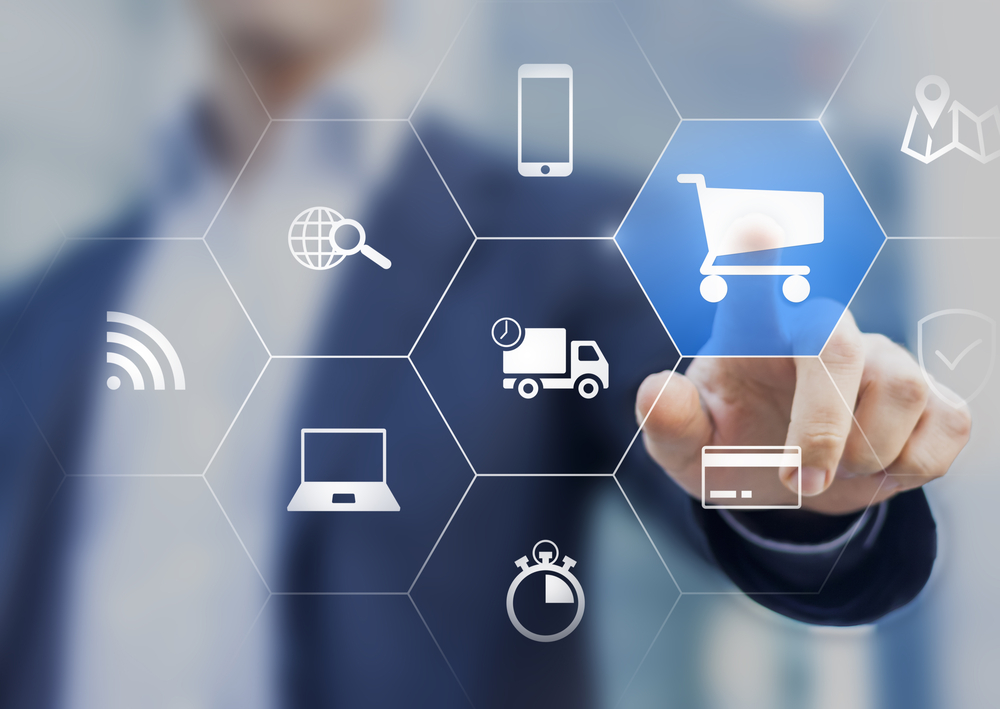 Why Ecommerce Is Migrating to Rural Areas