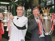 Top 3 Mid-Season Football Transfers of All Time