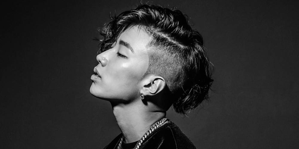 https://i2.wp.com/www.moonrok.com/wp-content/uploads/2016/12/jay-park.jpg