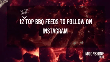 Even MORE BBQ on Instagram – 12 More Accounts You Should Follow