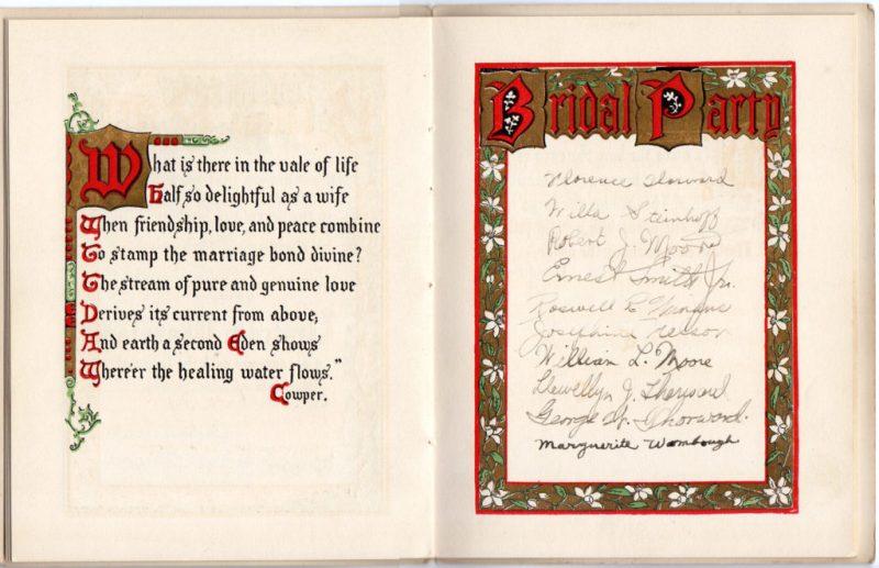 ThorwardLlewellyn_1926_weddingbook_02