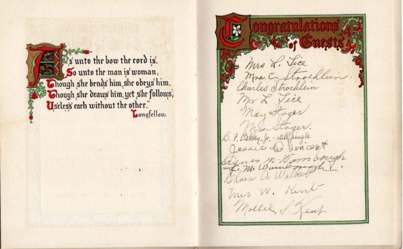 ThorwardLlewellyn_1926_weddingbook_03
