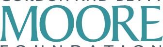 gordon-betty-moore-foundation-logo