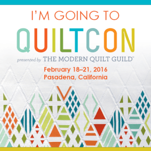 quiltcon-west-2016