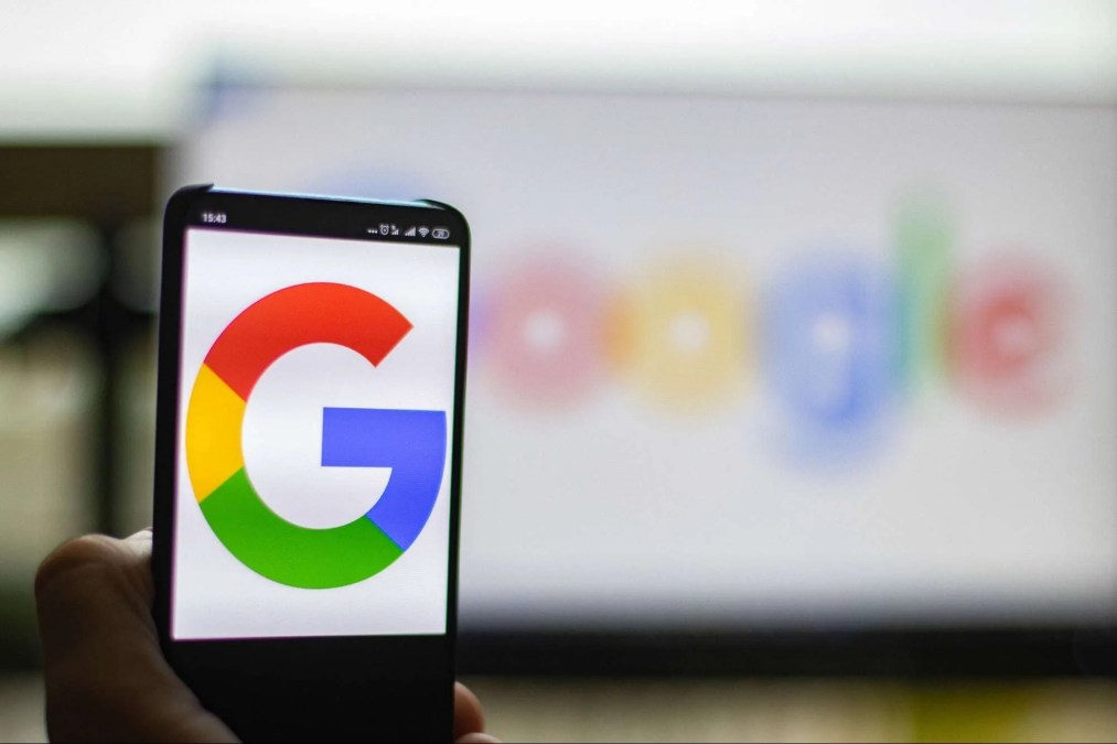 What Businesses Need to Know about the Google Ad Changes for Data Privacy and Enhanced Conversions