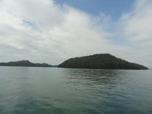 Thailand Koh Lipe