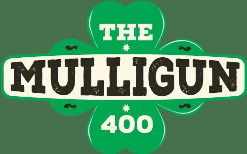 mulligunLogo