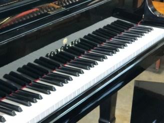 Young Chang G-150 Grand Piano
