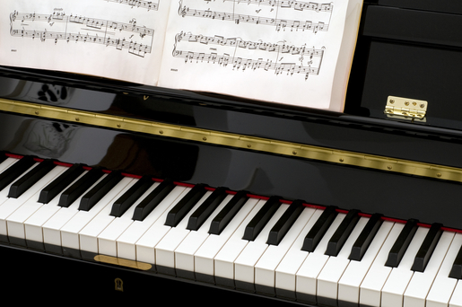 Best Places To Get Sheet Music Online Moore Piano
