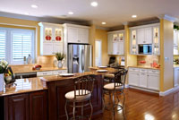http://www.houzz.com/pro/dianamhr/moore-home-remodeling