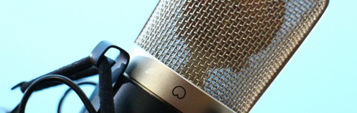 radio-1-1102x350