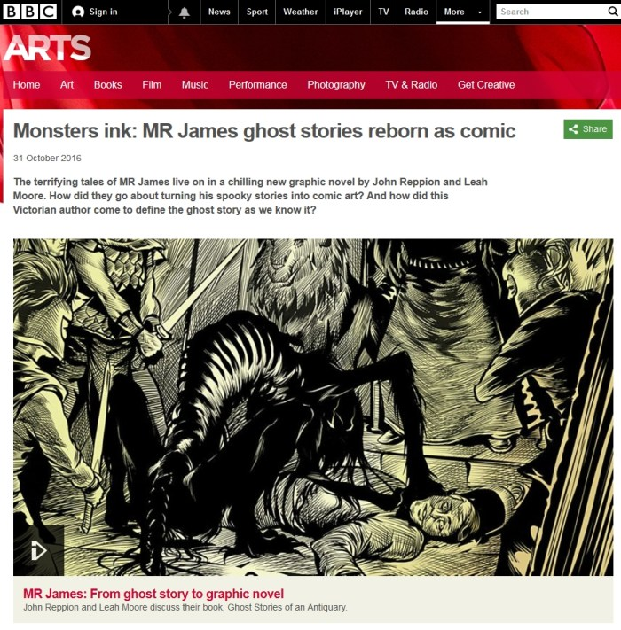 mrj-bbc