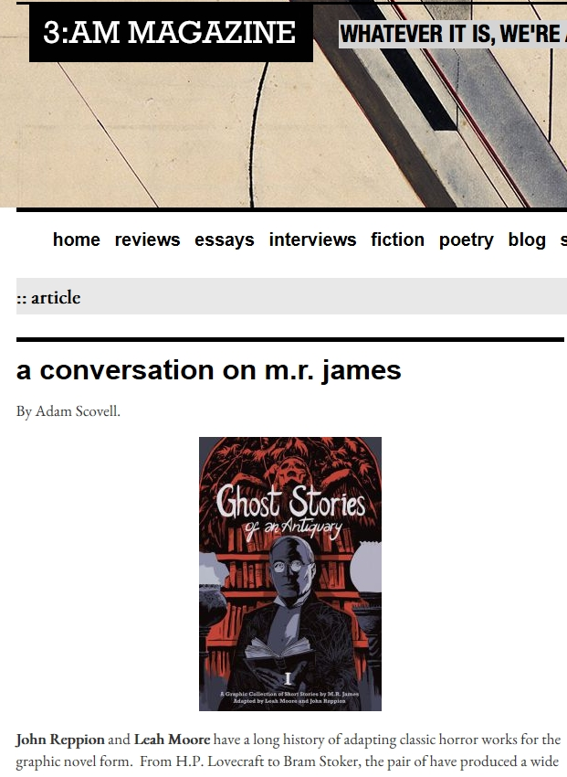 fireshot-screen-capture-061-a-conversation-on-m_r_-james-3_am-magazine-www_3ammagazine_com_3am_conversation-m-r-james