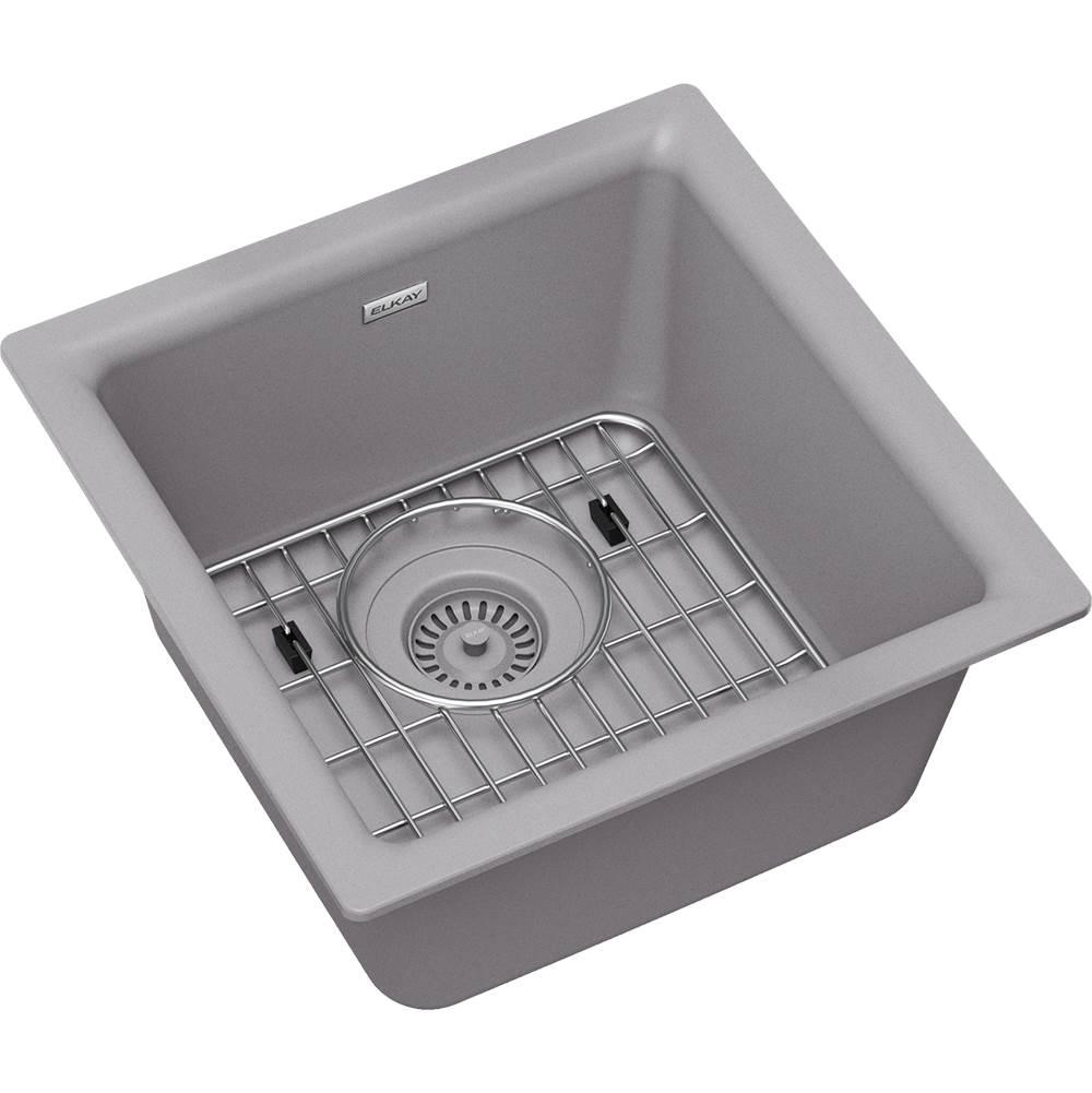 sinks bar sinks moore supply houston