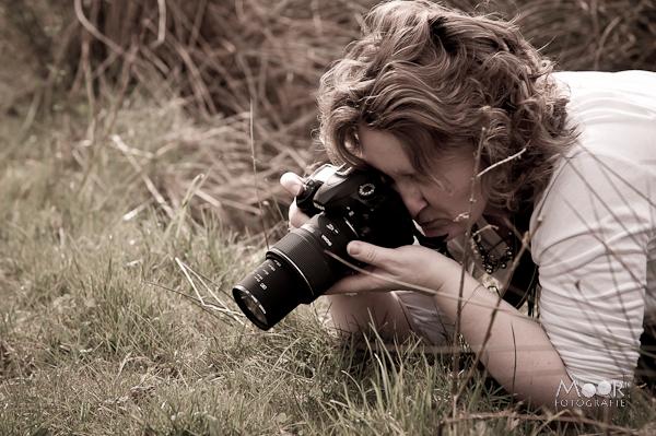 5 Tips voor de Betere Foto