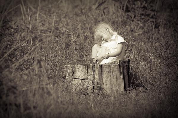 Fotowandeling Wilgentuin Biesbosch Leren Fotograferen
