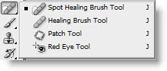 Adobe Photoshop Tip 9