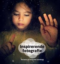 Review Boek Inspirerende Fotografie door 1x.com