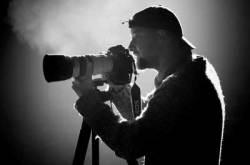 Nederlandse Landschappen Fotograferen Ruben Smit