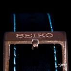 Seiko Horloge Productfotografie